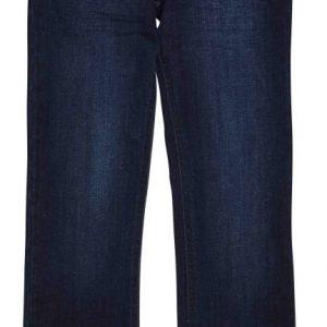 Gymp jeans jongens