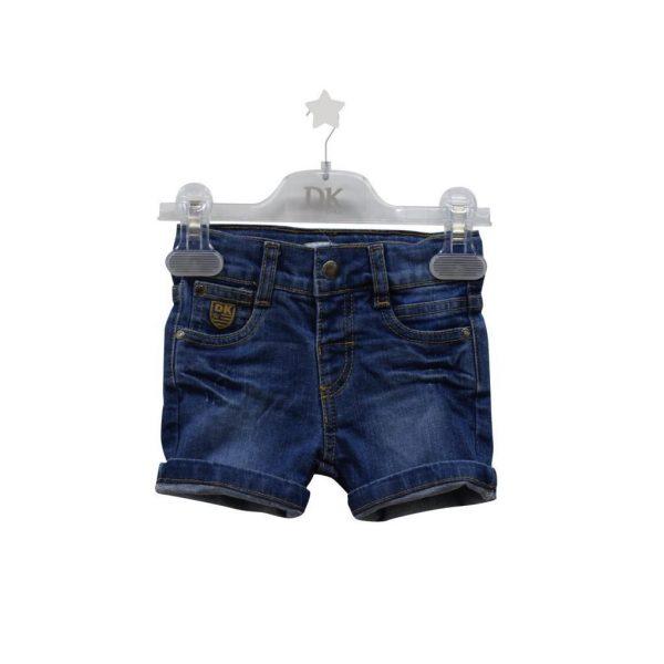 Dr kid short jeans