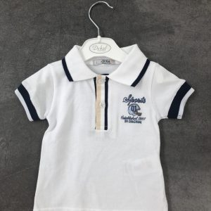 Dr Kid polo sports