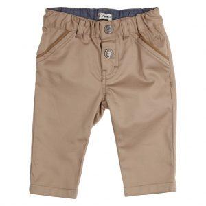 GYMP chino pants