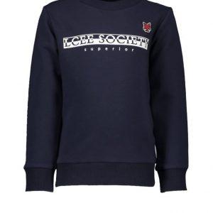 LCEE sweater society superior