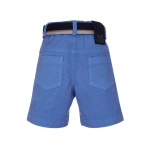 LAPIN HOUSE shorts