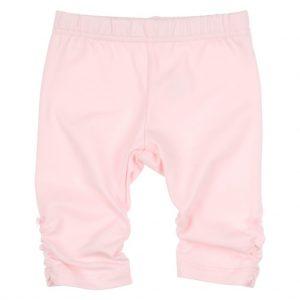 GYMP 3/4 legging