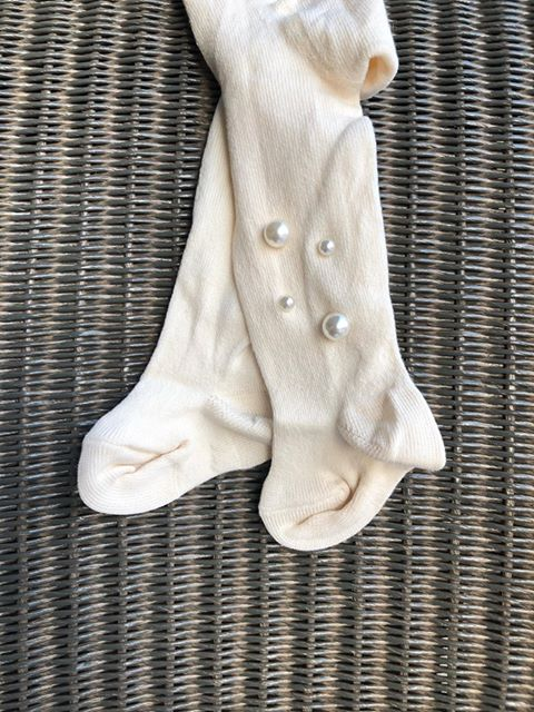 meia pata socks