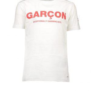 Nieuwe Collectie LE CHIC GARCON T shirt charming