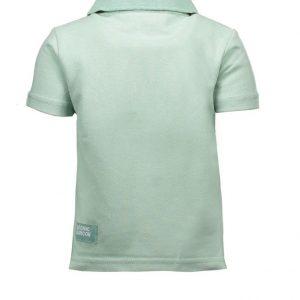 Nieuwe Collectie LE CHIC GARCON poloshirt golfing