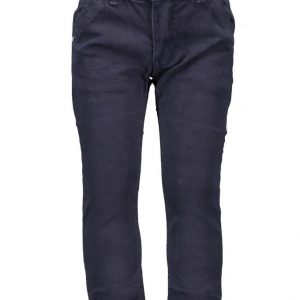 Nieuwe Collectie LE CHIC GARCON Chino
