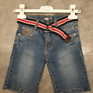 DR Kid short jeans