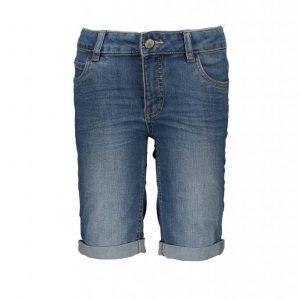 TYGO & VITO Short Jeans