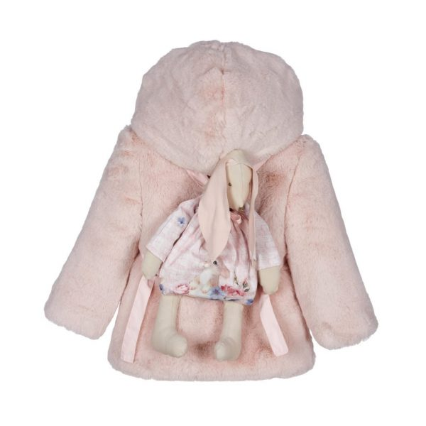 lapin house jacket