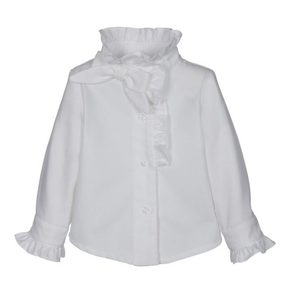 lapin house blouse