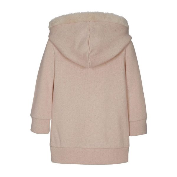 lapin house sweaterdress