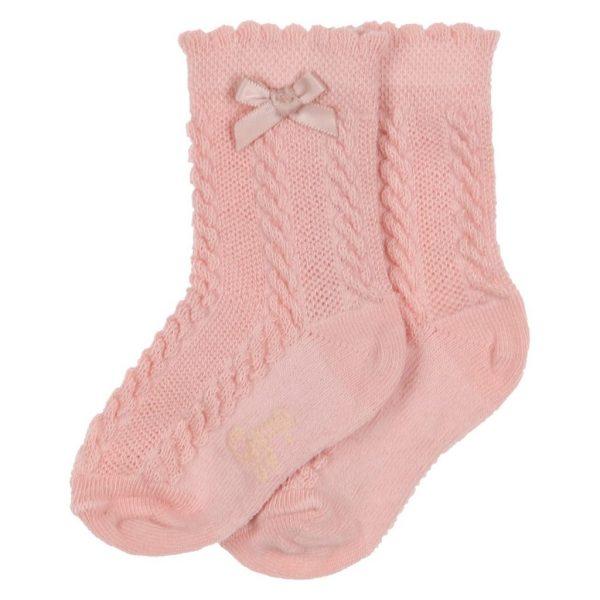 gymp socks