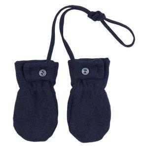 Gymp Handschoentjes jongens blauw