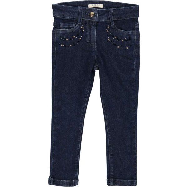 trybeyond jeans