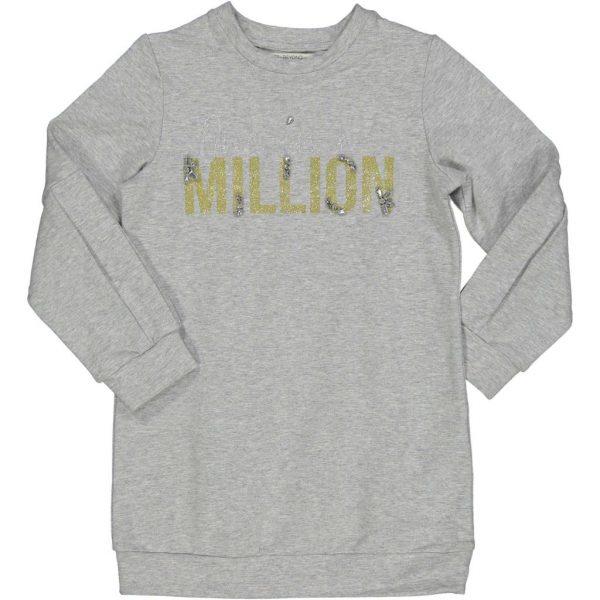 trybeyond million