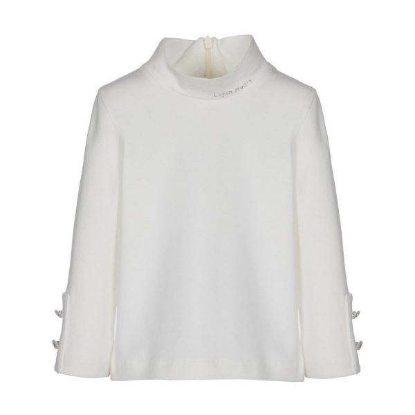 lapin house blouse
