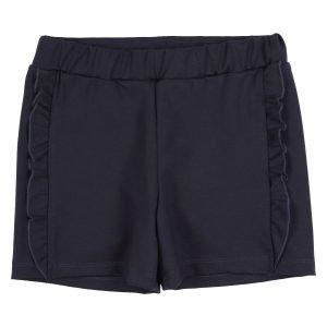 Gymp short marine