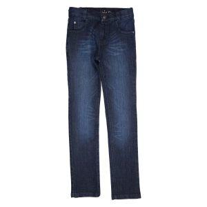 Gymp jeans met 5 zakken