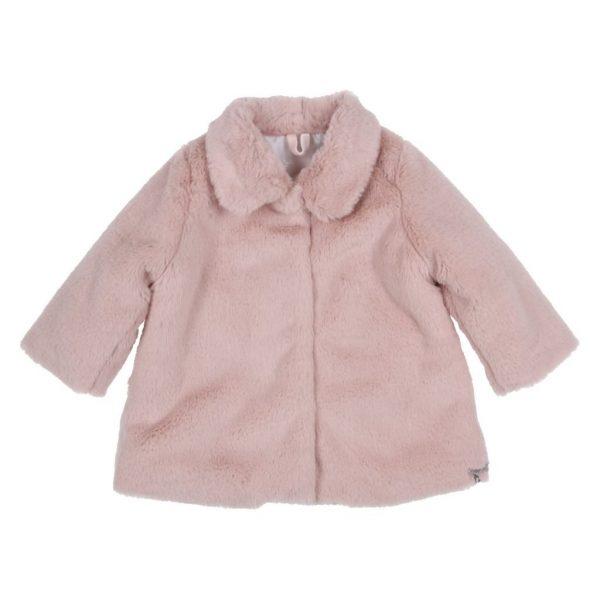 gymp coat