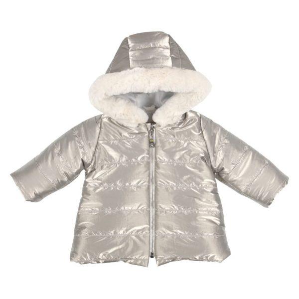 gymp jacket