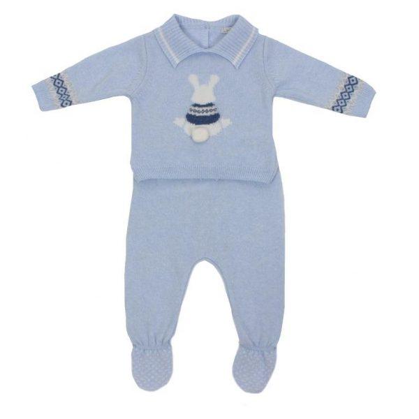 dr kid babysuit