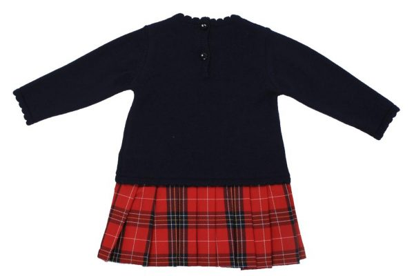 dr kid dress