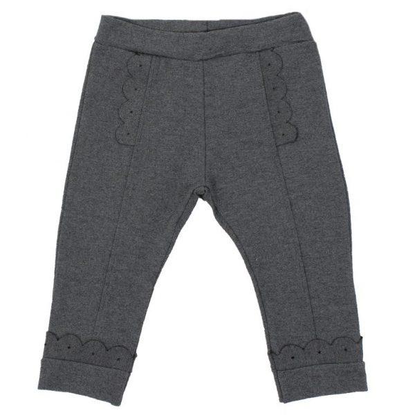 dr kid pants