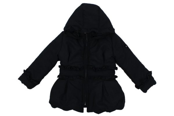 dr kid jacket