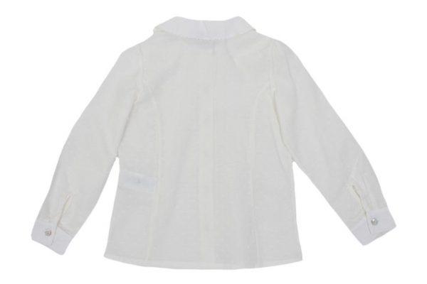 dr kid shirt