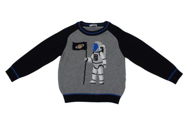 dr kid space