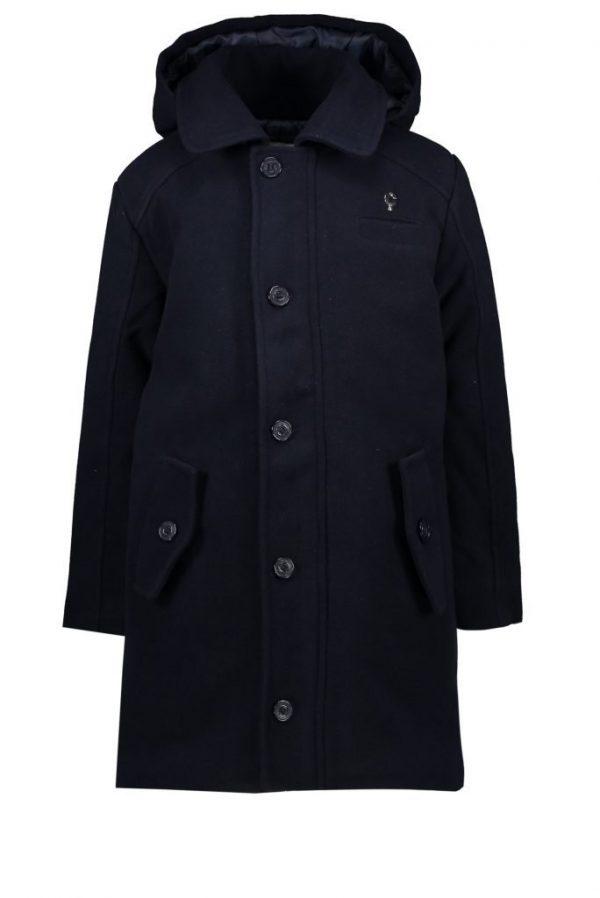 le chic garcon jacket