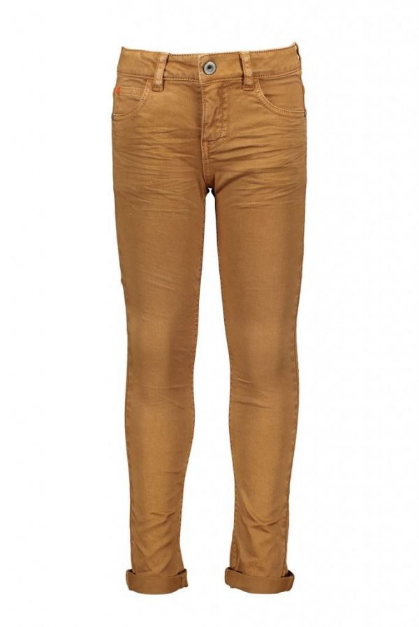 tygo&vito jeans