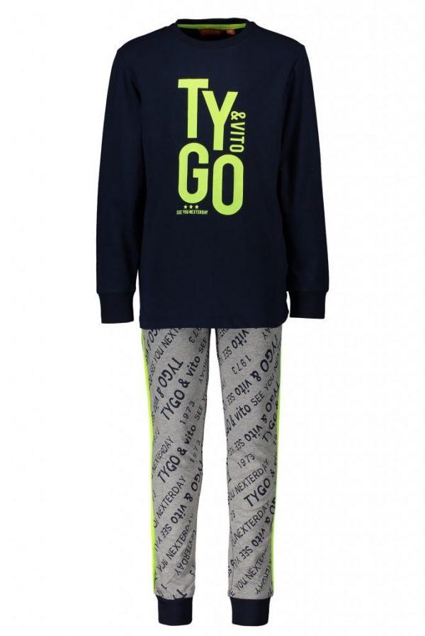 tygo &vito pyjama