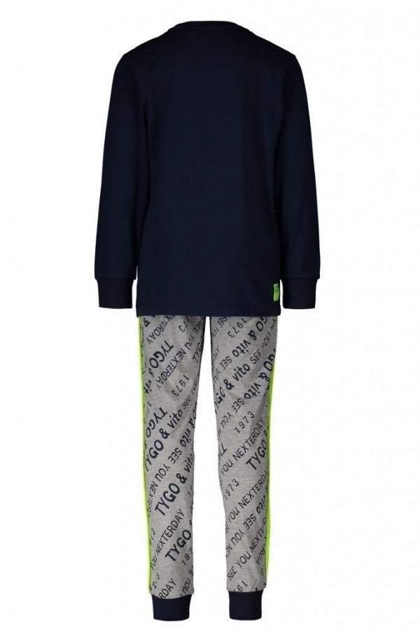tygo&vito pyjama
