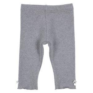 GYMP broekje grijs