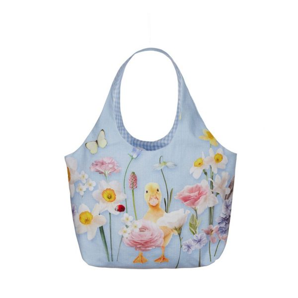 lapin house bag