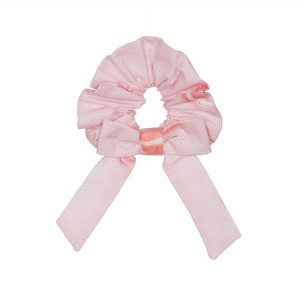LAPIN HOUSE Scrunchie Candy