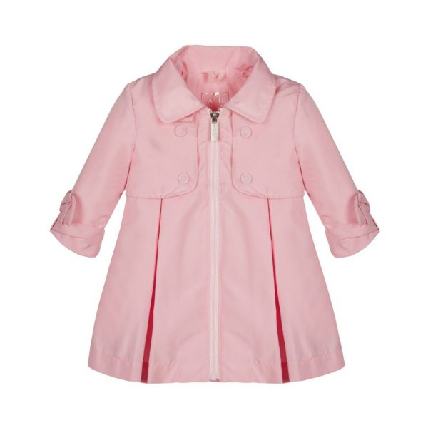 lapin house jacket