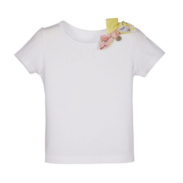 LAPIN HOUSE t shirt