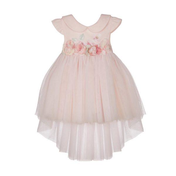 lapin house beautifull dress