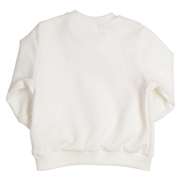 gymp sweater