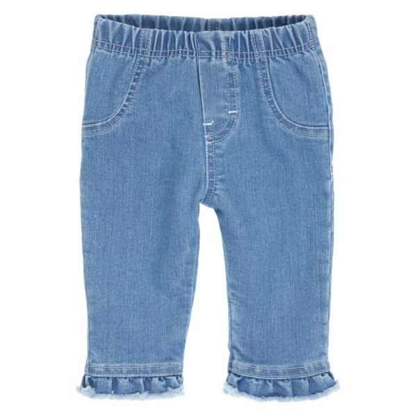 gymp jeans