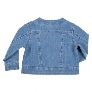 GYMP Jeans jacket