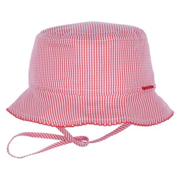 gymp hoed maya