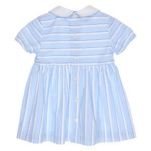 GYMP Dress Sunny