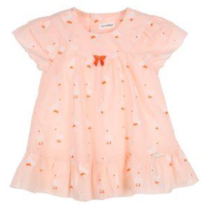GYMP Dress Ducky