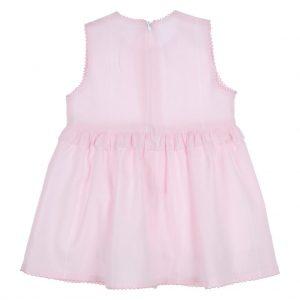 GYMP Dress Louise