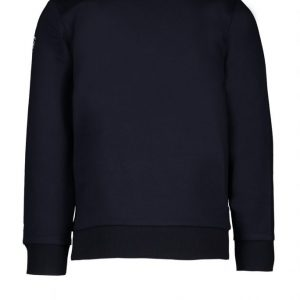 "LE CHIC GARCON Sweater ""Garcon"" Blue"