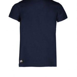 LE CHIC GARCON T Shirt C
